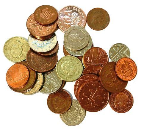 collect loose change cheltenham animal shelter