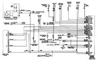 2008 toyota matrix to 1996 mazda 626 stereo wiring matrix free printable wiring diagrams