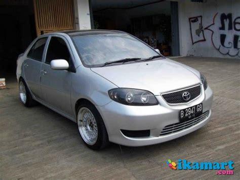 Trottlebody Toyota Vios Limo toyota new vios limo mt 2005 variasi ex taksi blue bird mobil