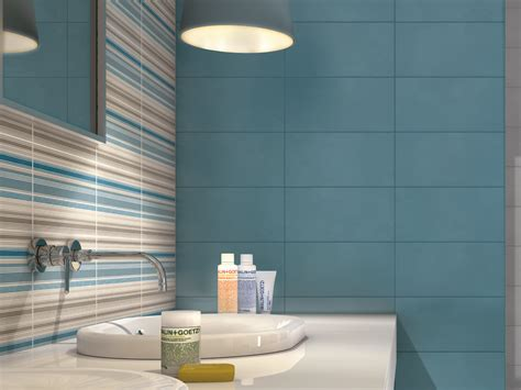 indoor wall covent garden covent garden kitchen and bathroom wall tiling marazzi