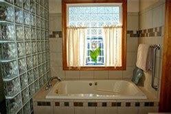 badewanne als dusche nutzen bad ohne dusche was tun hilfefuchs de