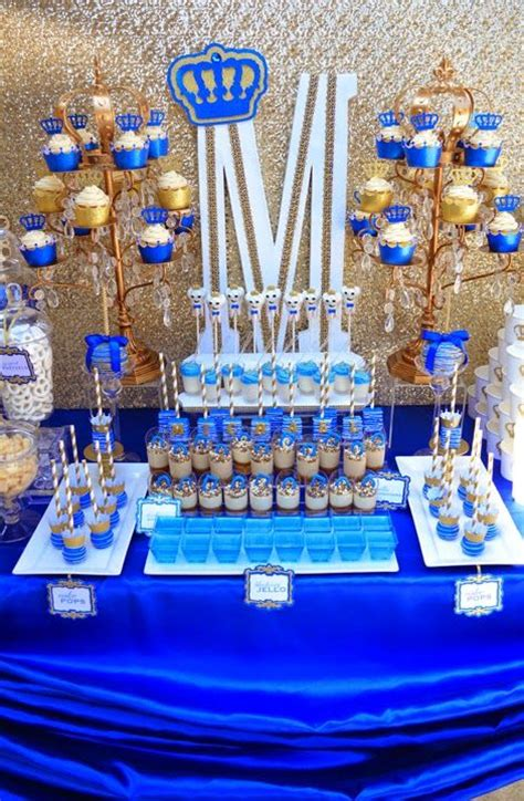 best 20 royal blue and gold ideas on pinterest prince 11 best images about royal themed teething party on