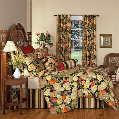 thomasville comforter sets asian thomasville comforters network
