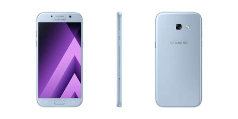 Samsung A5 Kredit Kredit Samsung A5 2017 Tangerang Kredit Hp Supermal Karawaci
