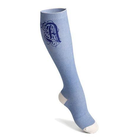cvs light compression socks attractive light compression support socks by funqwear