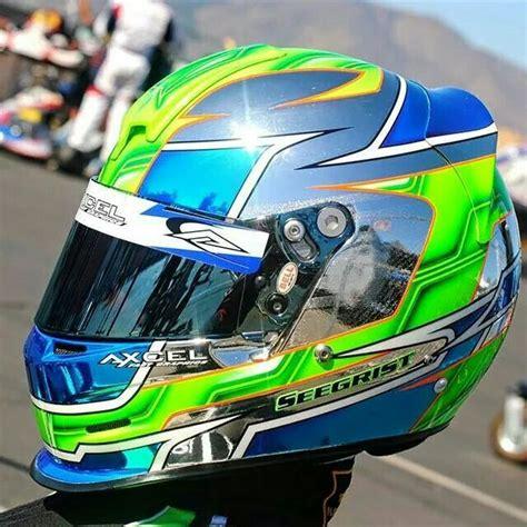 helmet design job axcel fast graphics helmet designs pinterest