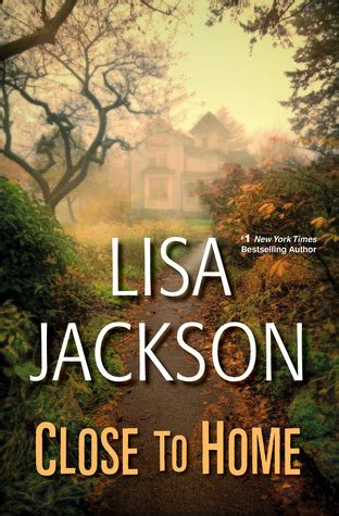 House Closing by To Home By Jackson Reviews Discussion