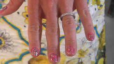 kelly ripa nail polish color kelly s beauty products on pinterest kelly ripa laura