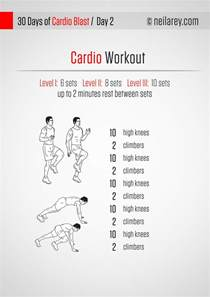 at home cardio workout cardio exercises at home sporting edge physiotherapy