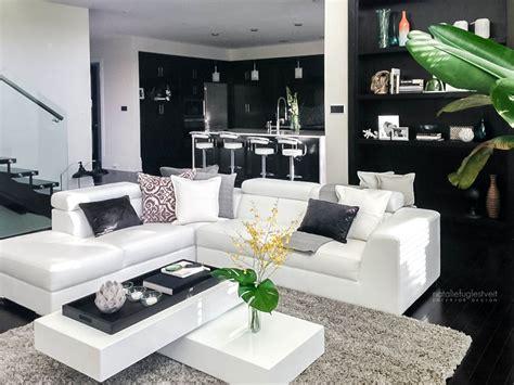 livingroom calgary remix modern living room by calgary interior designer a natalie on calgary mahogany standard
