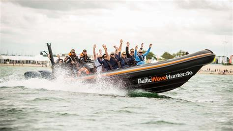 speedboot rostock speeboot powerboot event in rostock warnem 252 nde