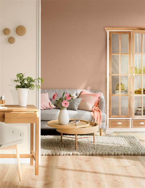 que sofas que muebles las claves para combinar los colores en la decoraci 243 n y