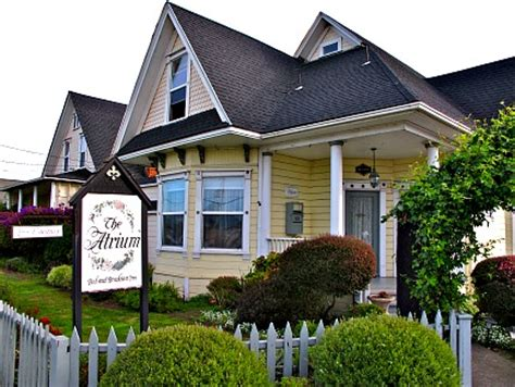 bed and breakfast northern california northern california bed and breakfast inns excellent romantic vacations