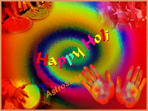 mobile mania 2012 holi wallpapers