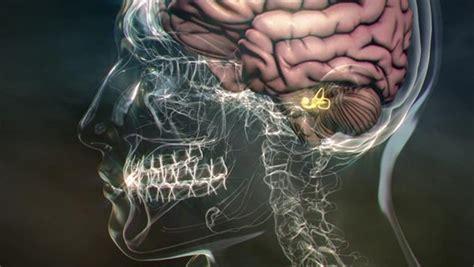 schwindel beim kopf drehen im liegen schwindel was steckt dahinter ndr de ratgeber