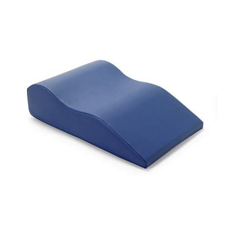 cuscini posturali per disabili casamia idea di immagine