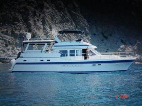 trader signature boat for sale trader 535 signature for sale daily boats buy review