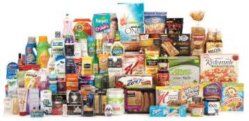 Products focus group on consumer products 100 find paid focu