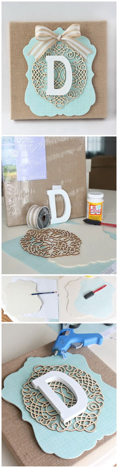 top diy dollar store wall art 33 best diy dollar store home decor ideas and designs for 2018