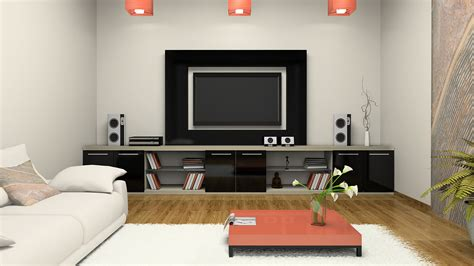 lounge rooms home theatre pcs for your lounge room what you need to