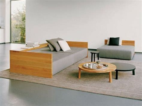 how to make wooden sofa set 15 must see wooden sofa set designs pins sala set design