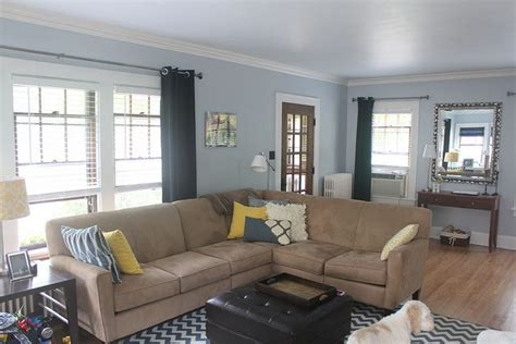 behr paint color rainy afternoon renovation pictures with behr paint colors including