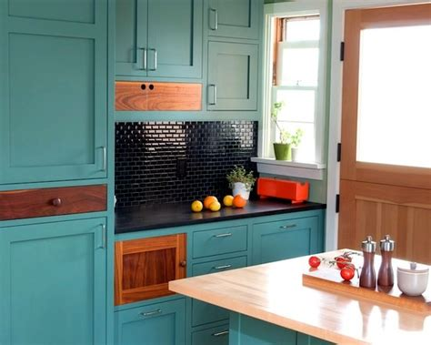 painting kitchen cabinets ideas home renovation kitchen cabinets painting kitchen renovation interior