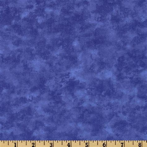 Moda Marbles Quilting Fabric by Moda Marbles Discount Designer Fabric Fabric