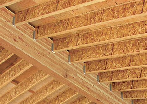 woodwork products engineered wood products foxworth galbraith commercial