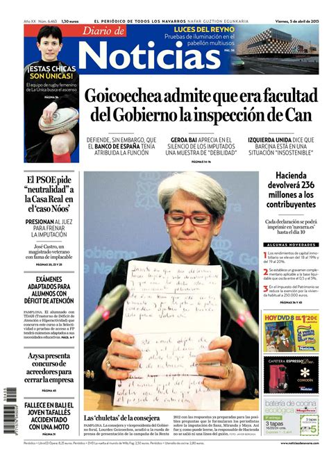 preguntas en voz pasiva español calam 233 o diario de noticias 20130405