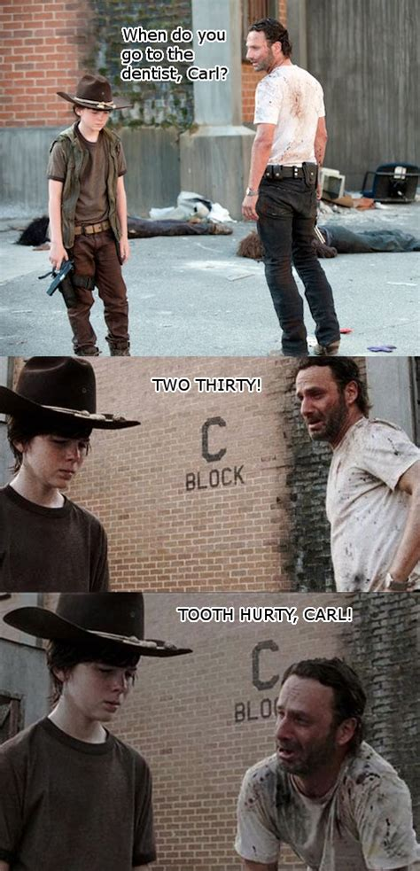 Rick Grimes Crying Meme - i will not apologize for making another stupid rick grimes