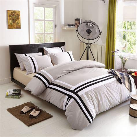 twin bedding for adults popular adult twin beds buy cheap adult twin beds lots