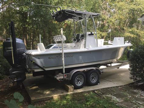 sea hunt 22 bxbr boats for sale in tallahassee florida - Boats For Sale Tallahassee