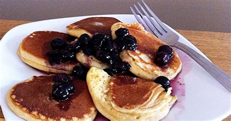 tonight s blue plate special tonight s blue plate special whole wheat blueberry pancakes