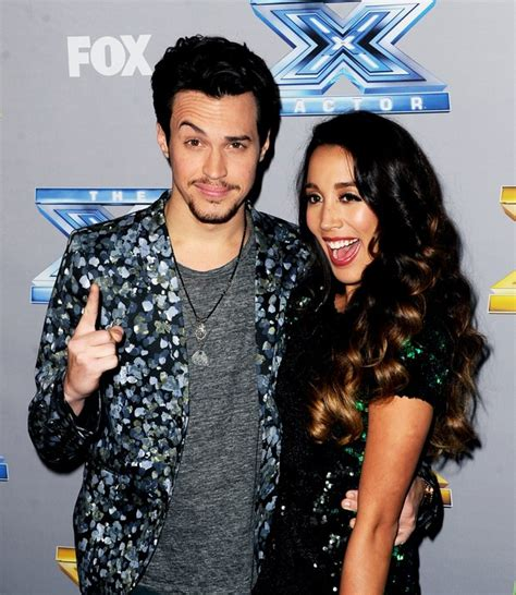 download back to you alex and sierra mp3 alex sierra win quot x factor usa quot season 3 release mariah