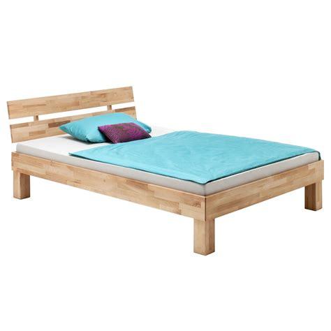 bettgestell futon buchebett futonbett bettgestell jugendbett doppel einzel