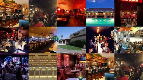 Where To Buy Detox Drinks Palm Springs by Where To Get A Drink In Palm Springs Right Now December