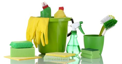 welcome to kleen green home services