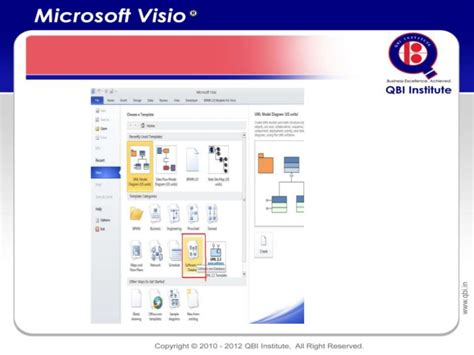 visio 2007 installer how to install microsoft visio how to install microsoft