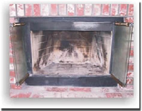 Fireplace Firebrick Replacement by Firebox Wall Screen Replacements Sacramentoca A To Z