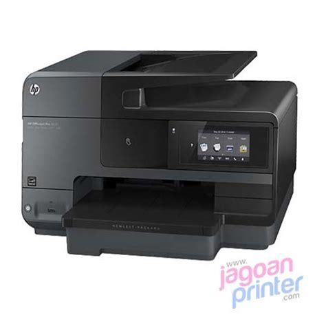 Printer Hp Multifungsi jual printer hp officejet pro 8620 murah garansi