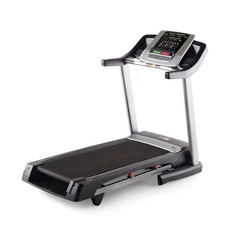 healthrider h150t treadmill review retailer offers