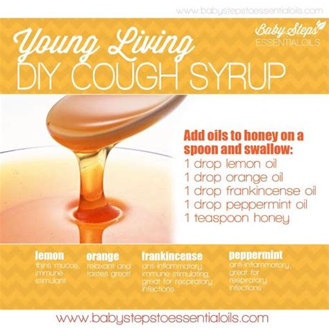 Hair Dryer Cold Remedy 17 best ideas about essential oils cough on