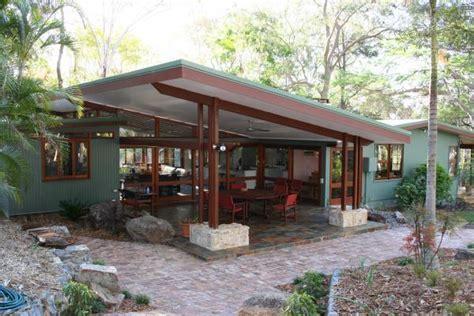 timber patio designs pergola outdoor living aluminium pergolas patios