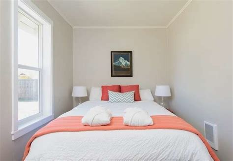 paint colors for small spaces paint colors for small spaces 7 to try bob vila