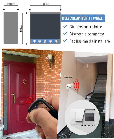 serratura elettronica porta blindata apriporta per elettroserratura serratura elettrica porta