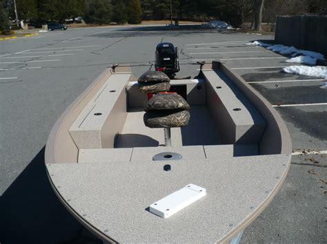bass fishing boat plans bass boat plan bass boats canoes kayaks and more
