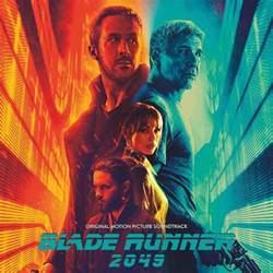 blade runner 2049 soundtrack tracklist revealed release
