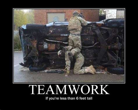 row boat logic problem air force quotes on teamwork quotesgram