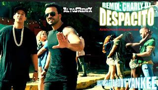 download lagu despacito kumpulan lagu terbaru dj despacito mp3 full album